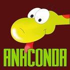 Anaconda Fundacja Obrony Praw Zwierząt - awatar