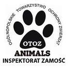 OTOZ Animals Inspektorat Zamość - awatar