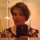 Renata Wysocka - awatar