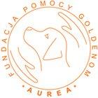 Fundacja Pomocy Goldenom Aurea - awatar