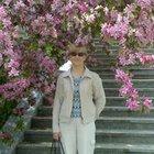 Marzena Maziejuk - awatar