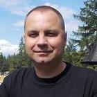 Grzegorz Turski - awatar