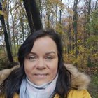 Natalia Piekarska - awatar