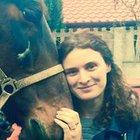Kinga Stachowiak - awatar
