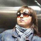 Angelika Lachowicz - awatar