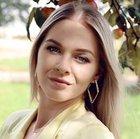 Natalia Michałek - awatar