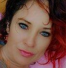Anna Turko - awatar