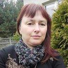 Edyta Mańturz - awatar