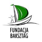 FUNDACJA BAKSZTAG - awatar