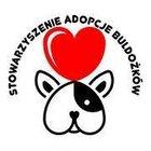 Adopcje Buldożków - awatar