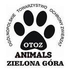 OTOZ Animals - Inspektorat Zielona Góra - awatar