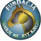 """Fundacja """"Zwierzę nie jest rzeczą"""" - awatar"""