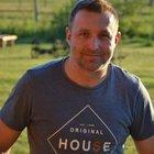 Piotr Bielak - awatar