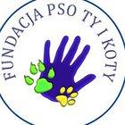 Fundacja Pso-TY i Koty - awatar
