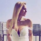 Basia Pędlowska - awatar