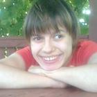 Emilia Czubik - awatar
