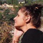 Anna Rozanska - awatar