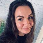 Ania Osmanska - awatar