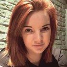 Alicja Cegielska - awatar