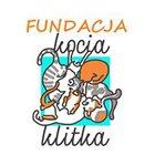 Fundacja Kocia Klitka - awatar