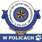 Toz Oddział W Policach - awatar