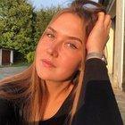 Patrycja Apanowicz - awatar