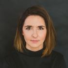 Dominika Konopczyńska - awatar