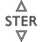 Fundacja na rzecz Równości i Emancypacji STER - awatar