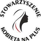 Stowarzyszenie Kobieta na PLUS - awatar