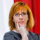 Anna Ickiewicz - awatar