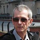 Ryszard Grzmielewski - awatar