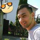 Kamil Gaczyński - awatar