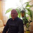 Grzegorz Nawrocki - awatar
