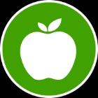 ekorady.org - awatar