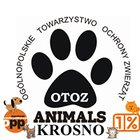 OTOZ Animals Krosno - awatar