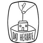 Fundacja Daj Herbatę - awatar