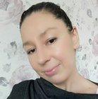 Kasiia Wukowić - awatar