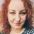 Iwona Czeszejko-Sochacka - awatar