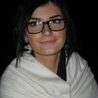 Magdalena - awatar