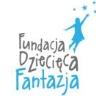 Fundacja Dziecięca Fantazja - awatar