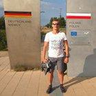 Grzegorz Greg Radomski - awatar