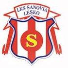 LKS Sanovia Lesko - awatar