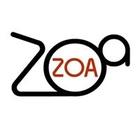 """Fundacja Szansa dla Zwierzaka """"ZOA"""" - awatar"""