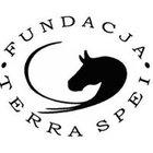 Fundacja Terra Spei i Ośrodek Jeździecki Hanka - awatar