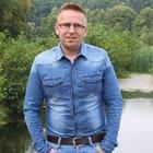 Maciej Katarzyna Jagodzińscy - awatar