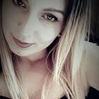 Justyna Grzegolec - awatar