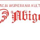 Fundacja Wspierania Kultury Abigel - awatar