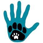 Fundacja PSYstań dla Zwierząt - awatar