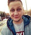 Bartłomiej Leik - awatar