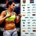 Paulina Maj Corio-Team - awatar